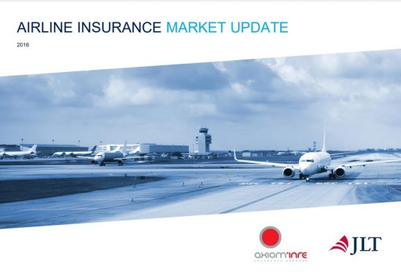 """7th International Conference """"Aviation and Space Insurance in Russia"""""""