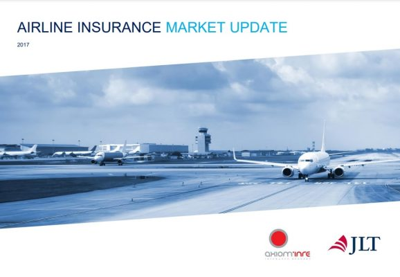 """8th International Conference """"Aviation and Space Insurance in Russia"""""""